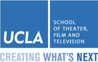 UCLA School of Theater, Film & Television